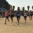 浅口市マラソン10k…