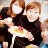 スタッフ誕生日(*´ω`*)の画像