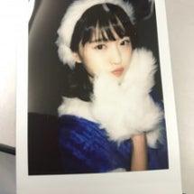 ヤナセdeクリスマス…