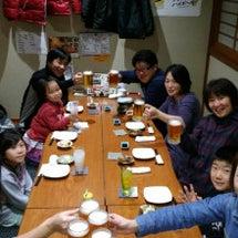 九州地区中学校柔道優…