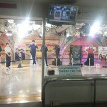 NHK放送センター!…