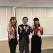 東京会場トークライブ…