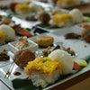 長崎県波佐見町「おひろめRestaurant」の画像