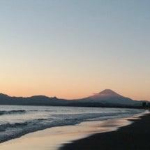 富士山( ^ω^ )