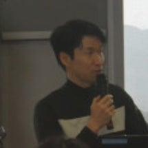 栗村さんの講演会