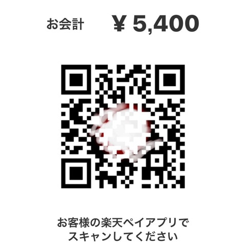 {ACAA253C-2718-4BC4-93DA-7691B07B903F}
