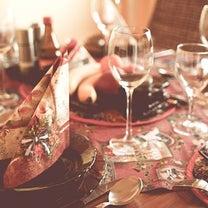 【イベント案内】美味しく楽しく年末年始を迎えたいあなた!くびれるご飯見つけるランの記事に添付されている画像