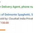 インドで通販:Ama…
