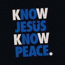 平和をもたらす者にな…