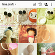 Instagram(…
