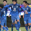 アビスパ福岡U-18 大津に勝利し、プレミアリーグ残留。。。