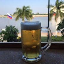 カンボジアからの今週…