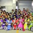 しゃちKE48!く(…