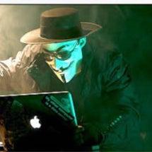 暗号通貨市場のセキュ…