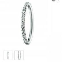 結婚指輪〜TASAK…
