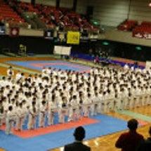 全日本学生選手権の結…