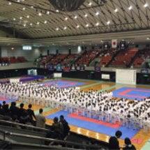 全日本選手権!