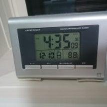 家の中の温度差がすご…