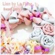 Lien by La…