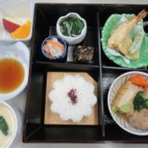 日本料理実習~