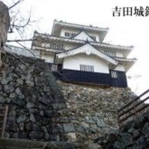 「続日本100名城」…