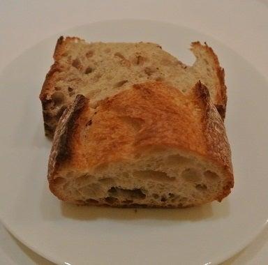 銀座レカン パン