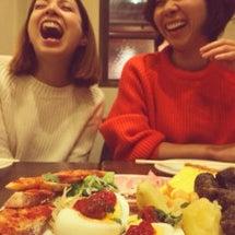 笑笑笑笑笑!!!