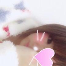 田中みき / ★いつ…