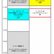 12/23(土)祝日…