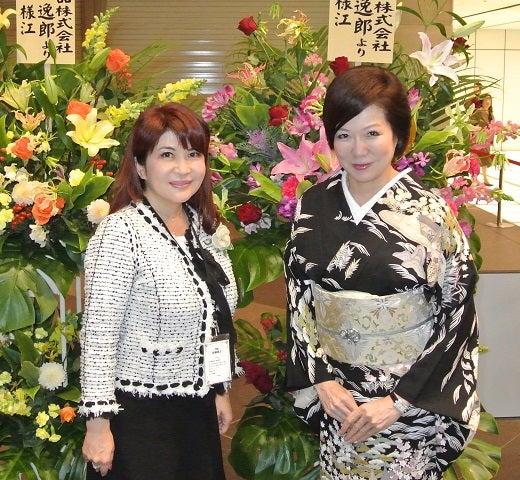東京フォーラムA 徹子の部屋コンサート 田原さん&由美ママ