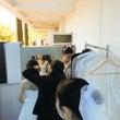 那覇商業学園祭【ナハ…