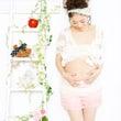 産後の発熱・子宮の痛…