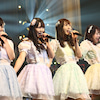 『第7回 AKB48 紅白対抗歌合戦』の画像