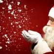 クリスマス雑貨処分セ…