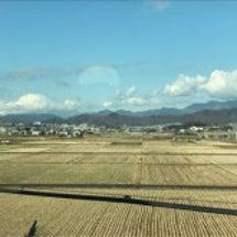 再び京都へ①