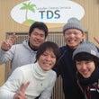 田辺ダイビングツアー…