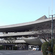 東大阪市議会 平成2…