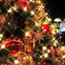 Merry Xmas…