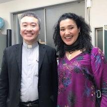 日本福音ルーテル 板…