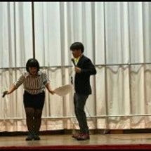 幡多公演☆お写真あり…