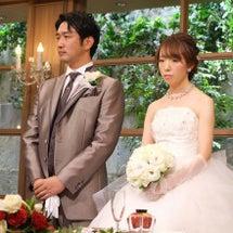 山口店長の結婚式!!