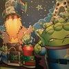 ディズニーリゾート その2の画像