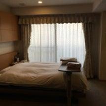新横浜母と子の病院 …