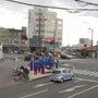 第31回青島太平洋マ…