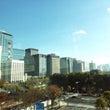 台北に戻りました。