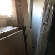 無印良品の大型家具を購入する時に必ずやっておくべきこと。