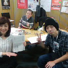 本日もニッポン放送「高田文夫のラジオビバリー昼ズ」聞いて頂けましたでしょうか?の記事より