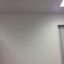 日本橋の会社で神棚の…