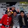 串本ダイビングツアー…