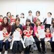 横浜43期生が誕生し…